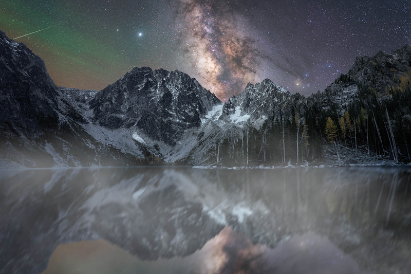 Dragontail Milky Way.jpg