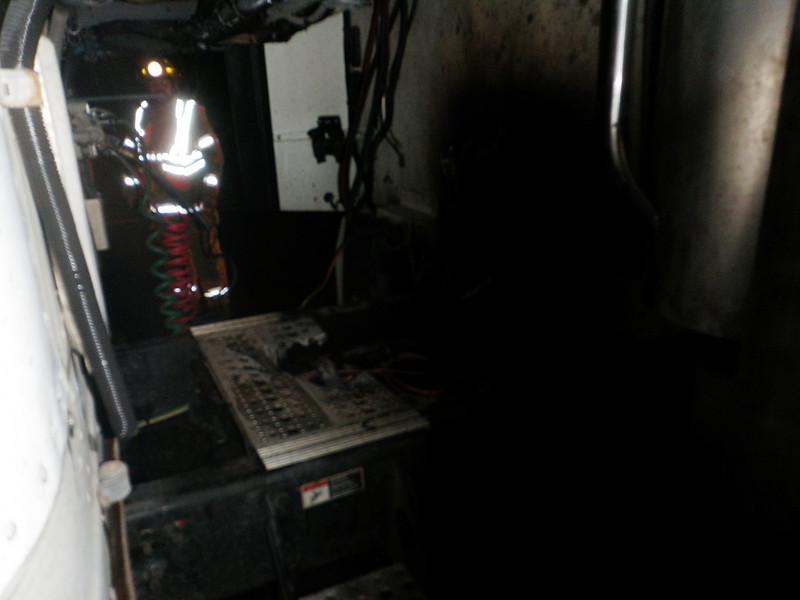mahanoy township interstate 81 truck fire 5-8-2010 005.JPG