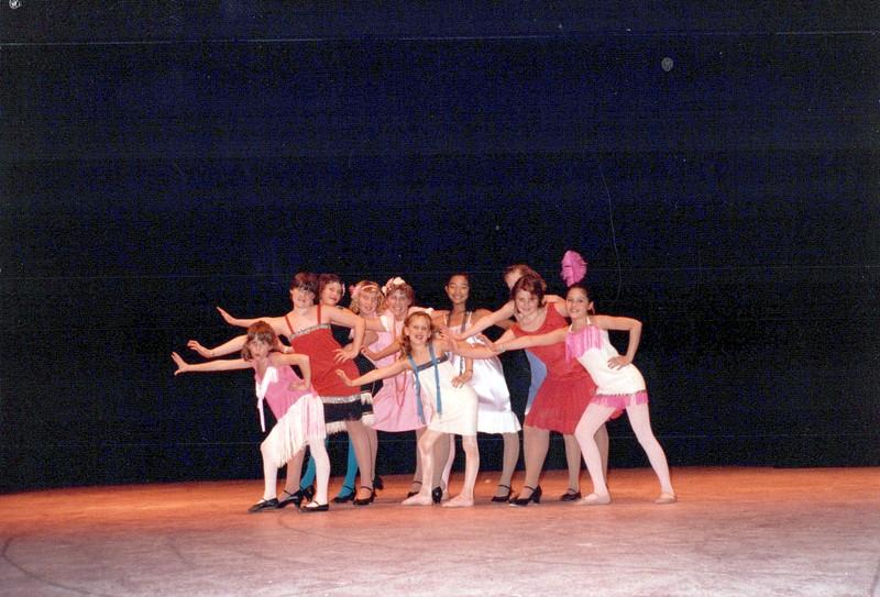 Dance_2218_a.jpg