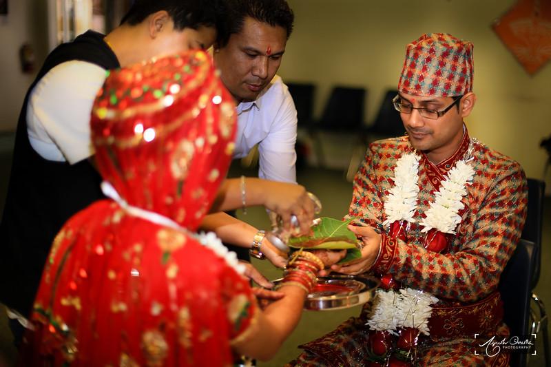 10_03_2014_Manita Wedding-13.jpg