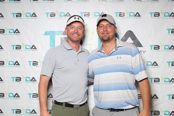 2019 TBDA Golf Tournament