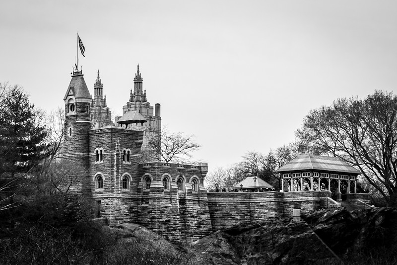 Belvedere Castle bw-2894.jpg