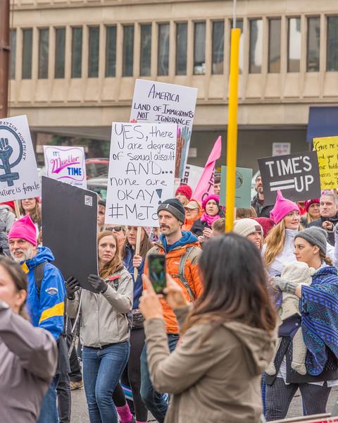 WomensMarch2018-539.jpg