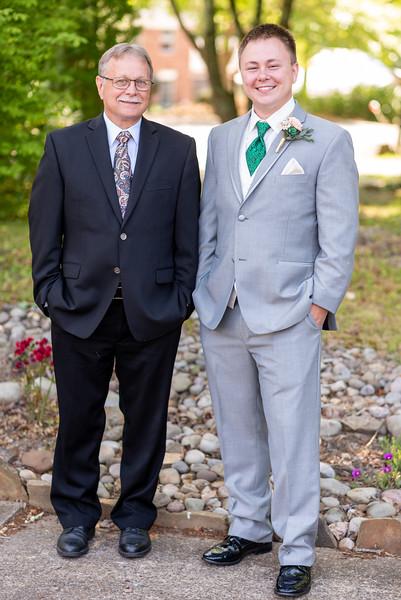 Marfin Wedding-11.jpg