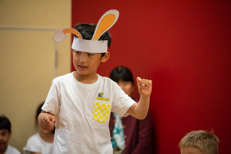 Grade 1-Japanese Dance Performance-YIS_2202-2018-19.jpg