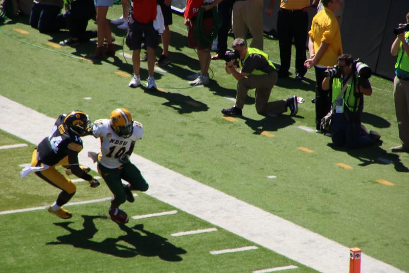 2016 Bison Football - Iowa 076.JPG