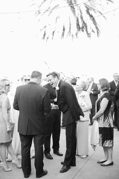 150626 Owen Wedding-0507.jpg