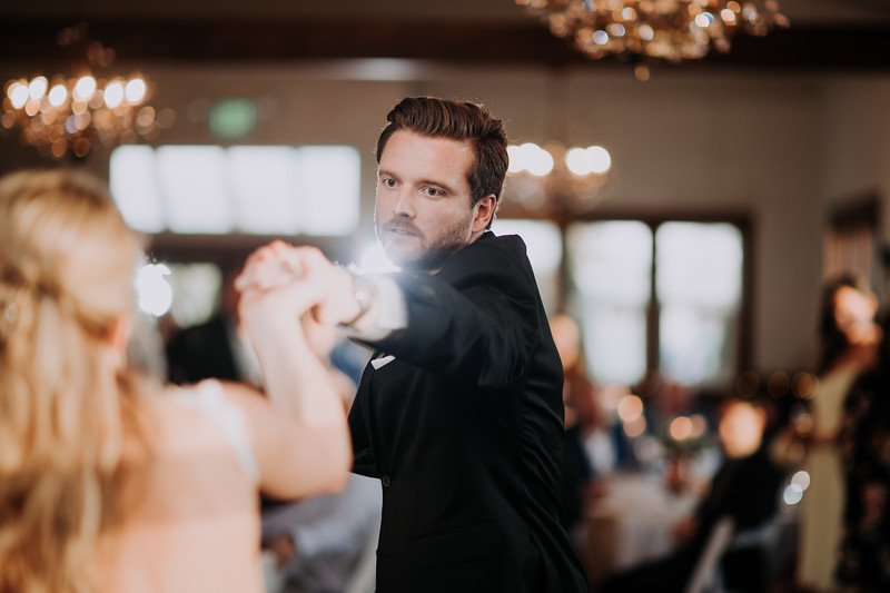 Seattle Wedding Photographer-1399.jpg