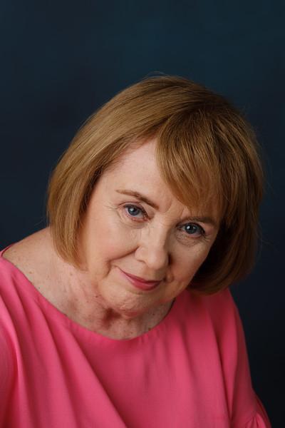 Linda Casebeer-22.jpg