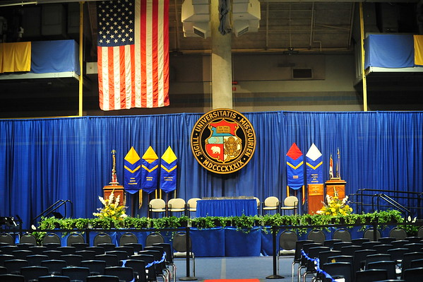 JoNayNay Graduation