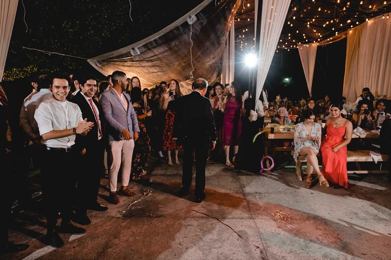 M&O ( boda Corregidora, Qro )-862.jpg