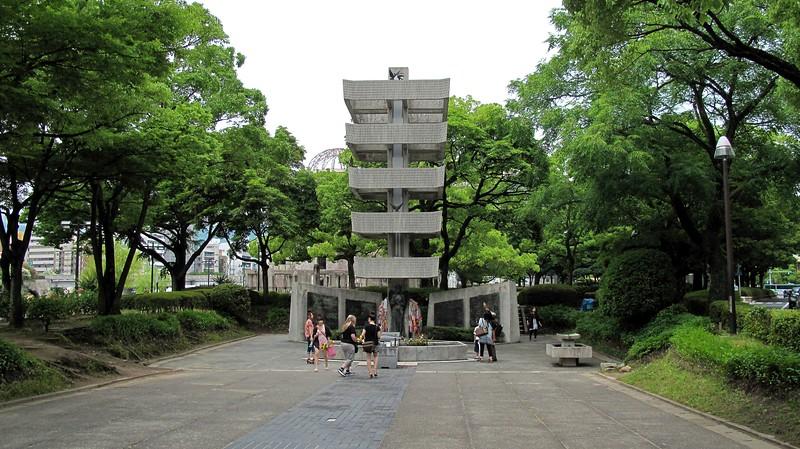 hiroshimapeacememorialpark-1771796871-o_16616612997_o.jpg