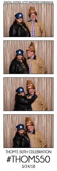 20180324_MoPoSo_Seattle_Photobooth_Number6Cider_Thoms50th-151.jpg