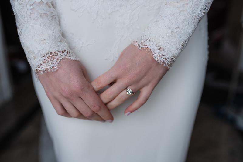 Miri_Chayim_Wedding_Colour-78.jpg