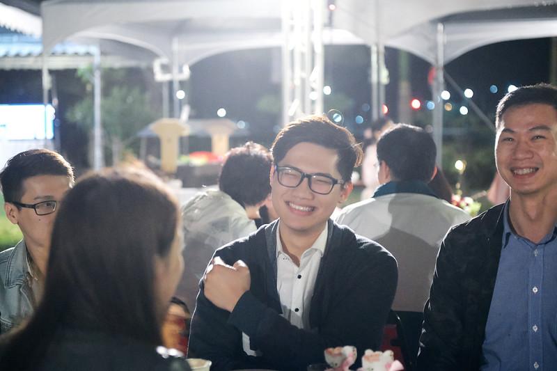 20190323-子璿&珞婷婚禮紀錄_911.jpg