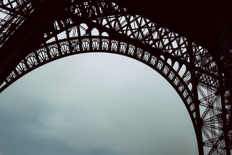 France-2013-29.jpg