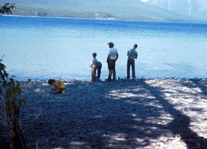 0939 - Dad, Ted, Linda, Mike (68).jpg