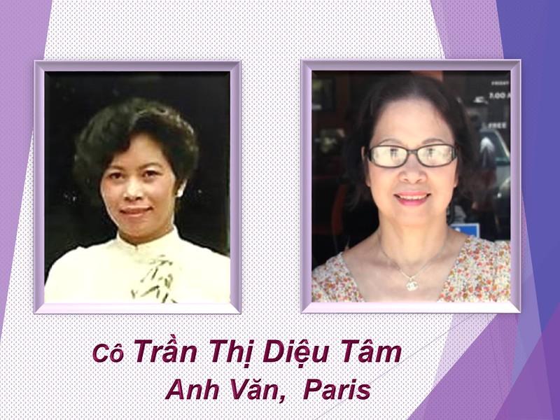 Tam Dieu Tran thi 2.jpg