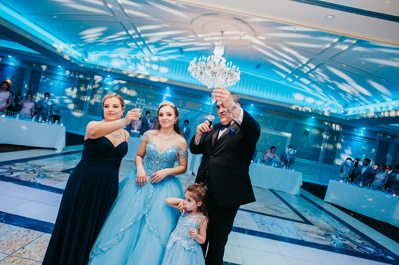 First Dance Images-431.jpg