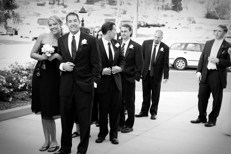 wedding-1302-2.jpg