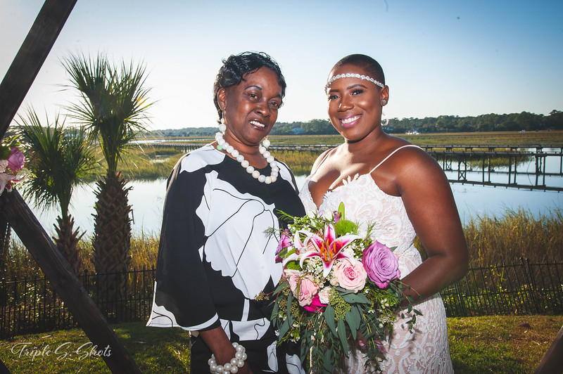 Lolis Wedding Edits-390.JPG