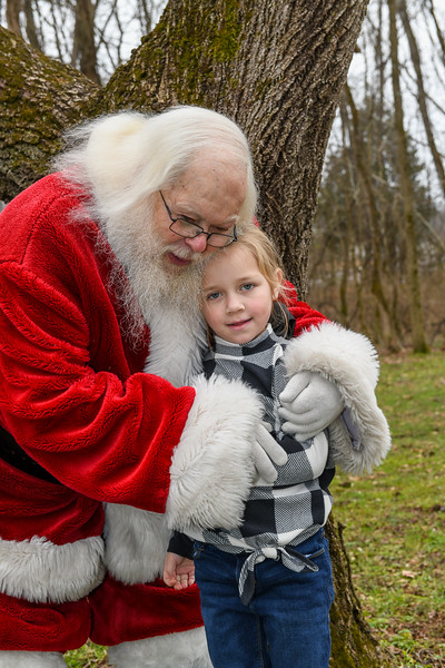 Santa2019-134.jpg