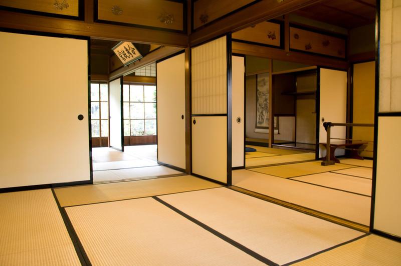 Japan_2010_NAT9439.jpg