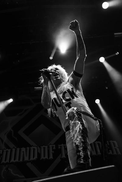 _DSC7346Tons Of Rock 2015, Twisted Sister.jpg