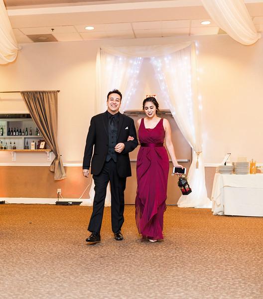 Alexandria Vail Photography Wedgewood Fresno Wedding Alexis   Dezmen690.jpg