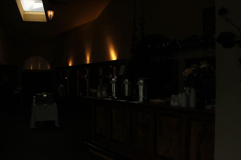 20110306.lrpc.wineryrunandbrunch-332-1.jpg