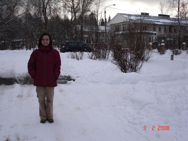 2008-02-02 Жуклино - Вечер встречи 20 55.JPG