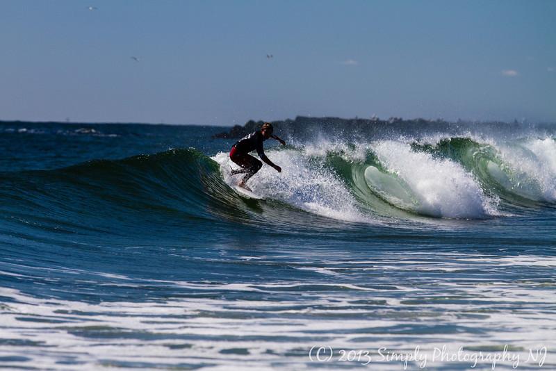 Belmar Pro Surf-2827.jpg