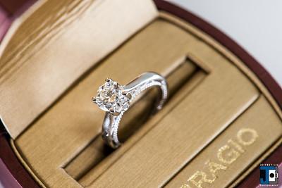 Verragio Wedding Ring