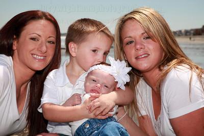 Joannes Family Portrait