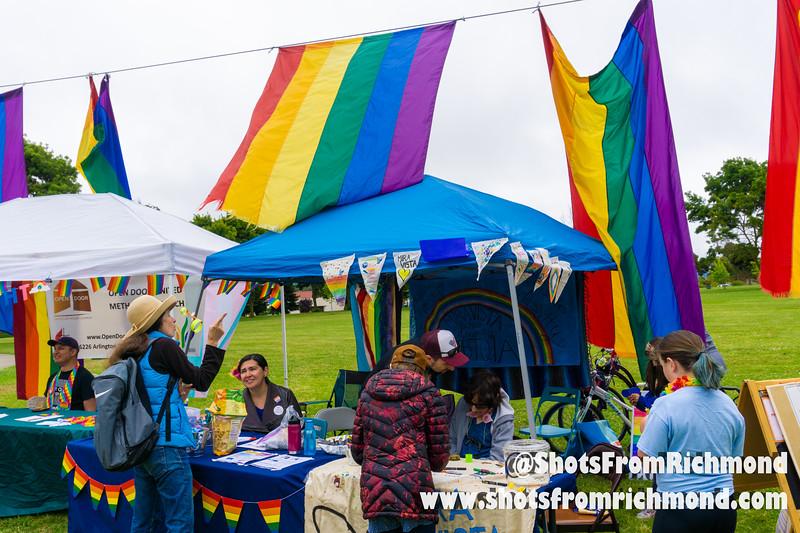 RichmondPride2019-38.jpg