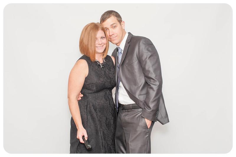 Courtney+Will-Wedding-Photobooth-043.jpg