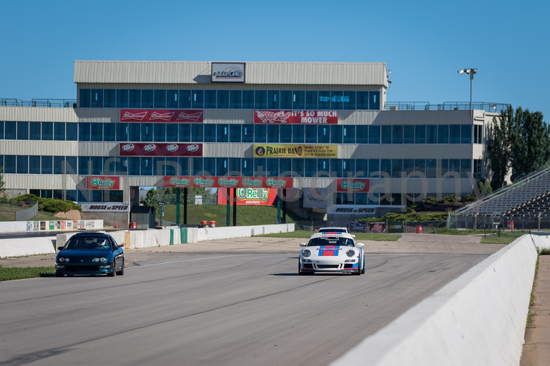 Flat Out Group 3-262.jpg