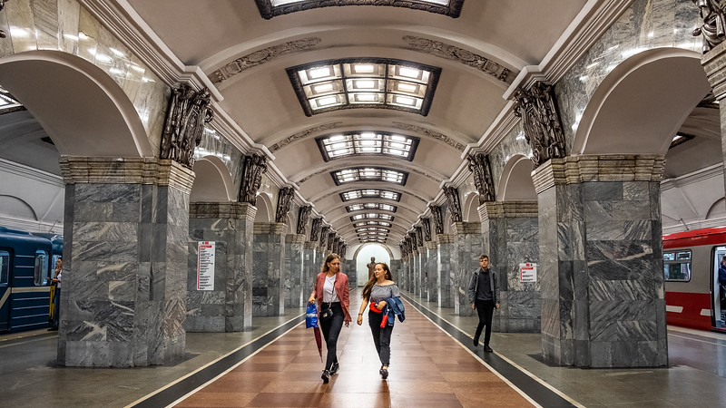 Russian Metro-42.jpg