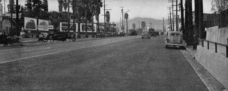 1936-01-CAHiPub-27c.jpg