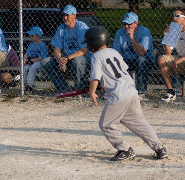 Baseball 1025.JPG