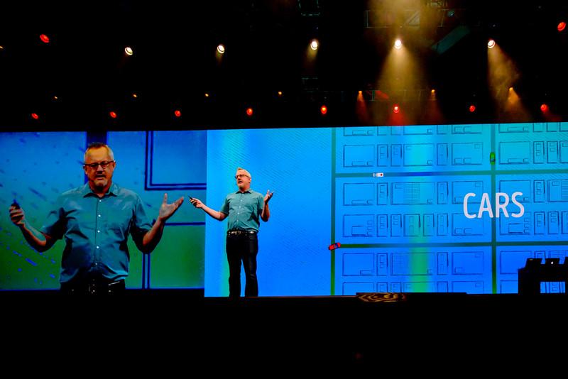 os_austin_keynote-12.jpg