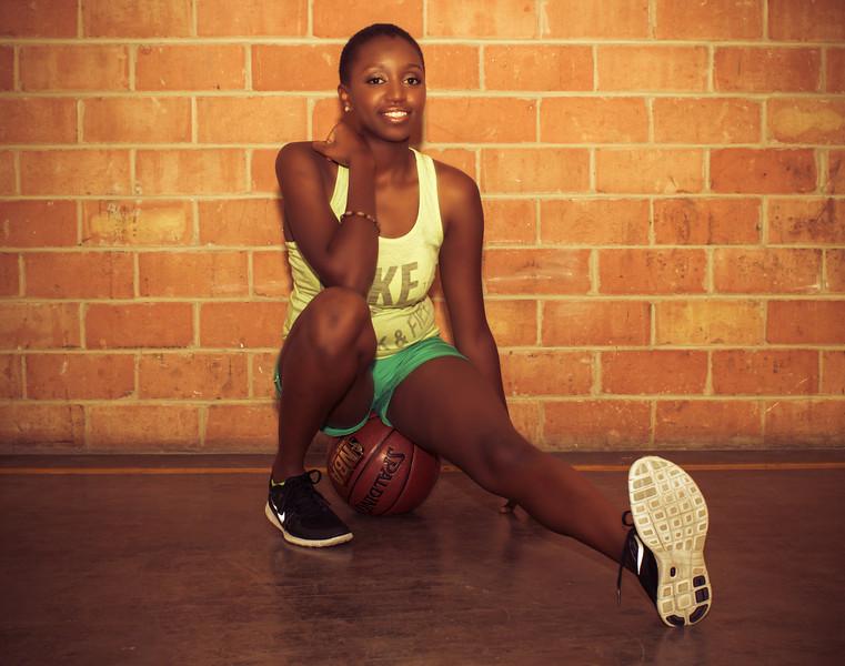 athletic4.jpg
