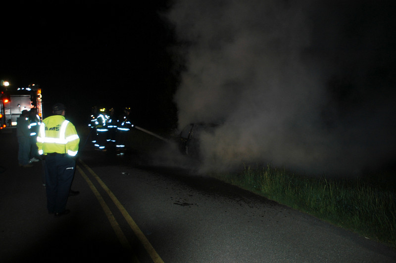 east union township vehicle fire 5-11-2010 024.JPG