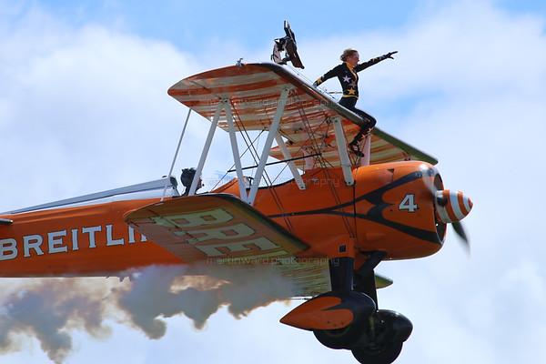 2014-06-08 Cosford Air Show
