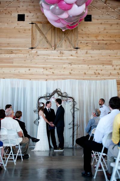 jake_ash_wedding (612).jpg