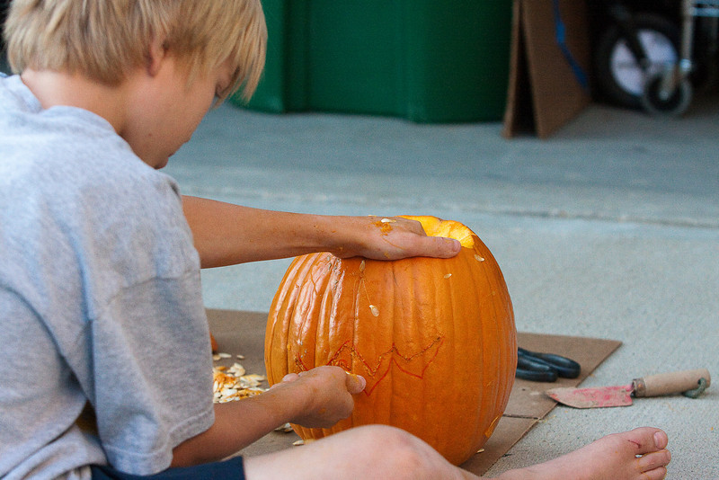 Halloween 2010-0423