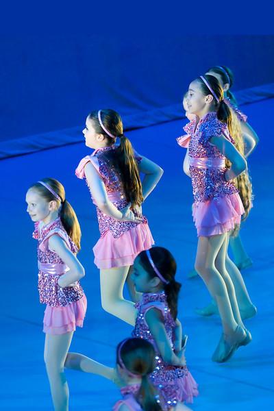 dance_052011_482.jpg