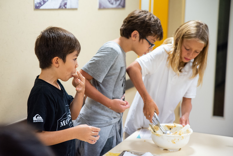 ES After School Activities-Cooking with Dragon Dining-ELP_2302-2018-19.jpg