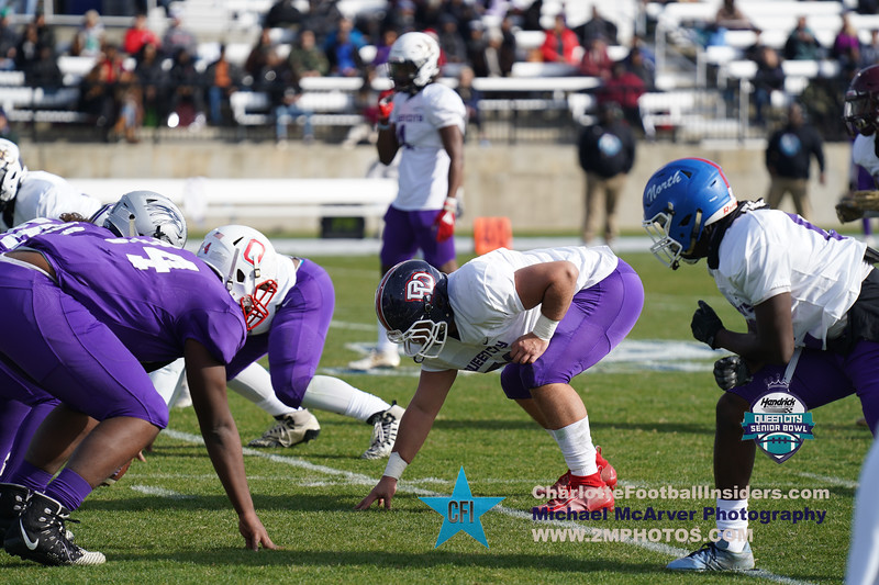 2019 Queen City Senior Bowl-01076.jpg
