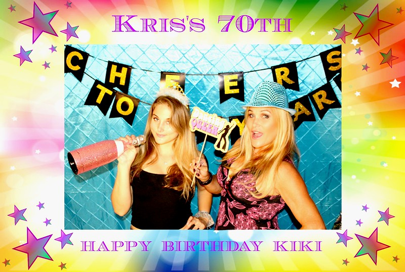KiKi's 70th (32).jpg